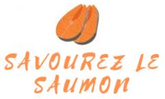 Savourez le saumon